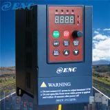 Mikro-VFD Laufwerke des Wechselstrom-variable Frequenz-Inverter-1.5kw 2HP