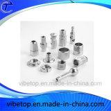Les pièces d'usinage CNC Custom-Made professionnel
