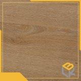 Papier imbibé par mélamine décorative spéciale 70-80g des graines en bois de chêne pour des meubles, étage, surface de cuisine de Manufactrure chinois