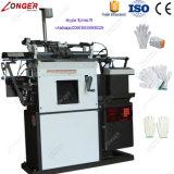 De automatische Breiende Machine van Handschoenen voor breit Handschoen