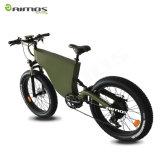 [250و-1500و] جبل تمرين عمليّ سمين إطار شاطئ كهربائيّة درّاجة درّاجة