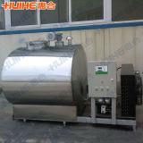 Поставщик Китая охладителя молока нержавеющей стали