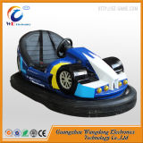 Parachoques de batería de coche para el Parque Infantil