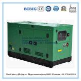 Générateur 10kw diesel silencieux superbe avec l'engine de Quanchai