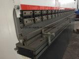 5m гидравлические электрические машины изгиба (мы67K-250/5000)