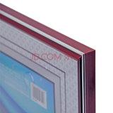 Hölzerner Rahmen des Foto-A3 für Abbildungen und Foto-Speicher