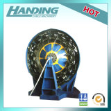 Hgsb-24/32/36/48 고속 수평한 끈 기계