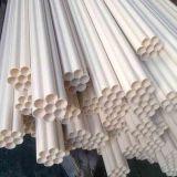 Труба связи цветения трубы/сливы сота Multi-Отверстия PVC-U подземная