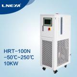 Circulador de aquecimento refrigerados Chiller resfriado a ar Trh-100n