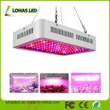 LEDのプラントライト300W 450W 600W 800W 900W 1000W 1200W完全なスペクトルHydroponic LEDのプラントはライトを育てる