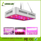 LED de la planta de luz 300W 450W 600W 800W 900W 1000W 1200W espectro completo planta hidropónica LED crecer luz