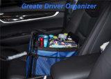 Мешок хранения груза универсального устроителя хобота автомобиля SUV прочный складной