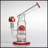 Hfy 유리제 수관을 연기가 나는 최신 판매 도매