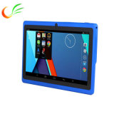 China Pas Cher Q88 Allwinner CPU de 7 pouces Android Tablet PC tactile