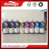 Tinta de la sublimación del tinte de Inktec Sublinova para la inyección de tinta Pritner