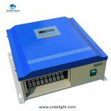 Controlemechanisme van de Generator van de Wind van het van-net MPPT van DE-Ach 1000W van de verrukking het Zonne Hybride