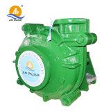 Pompa di fango di trattamento solida centrifuga dei residui