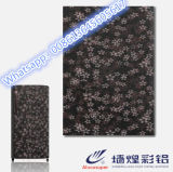 SPCC CR Color Coated Steel Sheet for Wine Cabinet