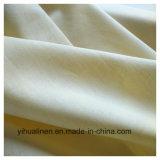 De toile de lin, les draps de coton, de Poly de toile de lin, une chemise en tissu, tissu Costume,
