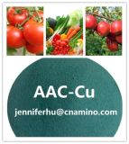 Органических удобрений Аминокислоты Chelate меди для сельского хозяйства