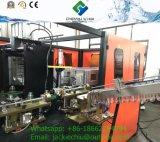 マルチキャビティフルオートの伸張のブロー形成機械