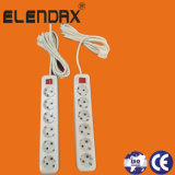 Extansion/Extension Socket From quality Manufacturers (E8004ES)