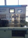 Interruttore 22ka CCC/Ce/ISO9001 Indonesia di caso di modello di Askm1-63A 3p