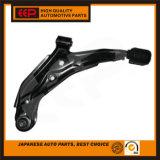 Abaixar o braço de controle para Nissan Almera N15 54500-0m010 54501-0m010