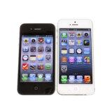 Déverrouiller le téléphone mobile d'origine pour le téléphone 5