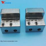 Entreprises Agréées de Fabrication CNC Fabricant