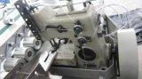 Selbstausschnitt und Nähmaschine für gesponnenen Sack (pp. gesponnener Beutel, der Maschine) (SF 600, herstellt)