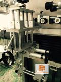 Автоматическая питьевой бутылочки ПВХ термоусадочная машина маркировки