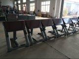 体操装置の重量のオリンピック平らなベンチTz6031