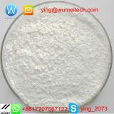 99.18% Na del T3 del polvo de la hormona de tiroides/sodio sin procesar 55-06-1 de Liothyronine