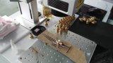 Glorystar Laser-Metallmarkierungs-Maschine für Metall (FOL-20)