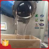 Heat-Curing méthyl vinyl adhésif en caoutchouc de silicone liquide