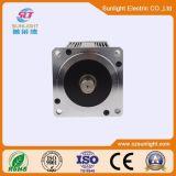 57mm 24V 48V De Elektrische Brushless Motor BLDC van de Grasmaaimachine gelijkstroom