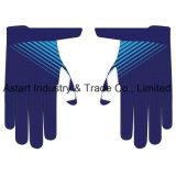 Custom Air перчатки перчатки мотоциклов по бездорожью перчатки