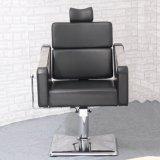 의자 미용 의자를 유행에 따라 디자인 해 머리 받침 이발사와 가진 의자를 유행에 따라 디자인 하기