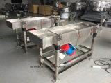 Machine Ra520 van het Trillende Scherm van de Deeltjes van het Ce- Certificaat de Lineaire Chemische