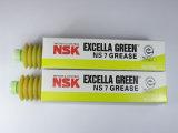 NSK Ns7 K3035K Fett für Maschine FUJI-Nxt