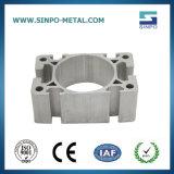 Liga de alumínio anodizado de Extrusão Sinpo