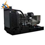 Générateur diesel de l'industrie 2000kVA avec Cummins