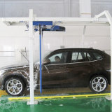 Touchless Auto-Wäsche-Maschinen-Fertigung-Fabrik für waschendes Auto