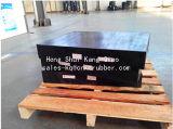 Garniture caoutchoutifère de pont de chemin de fer vendue à Myanmar (le meilleur prix)