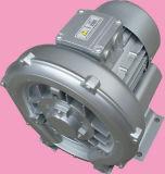 Ventilatore di aria di aspirazione di capacità elevata di uso di stampa di ampio formato
