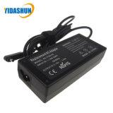 19V 3.42A 3.0*1.1 65W elektronischer Energien-Adapter mit Ce/RoHS/FCC