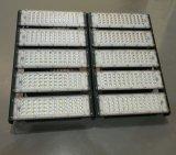 높은 루멘 방수 옥외 IP65 LED 플러드 빛 500W 400W