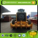 판매를 위한 소형 Liugong Clg4180 모터 그레이더