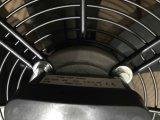 ventilateur d'évacuation Axial Flow avec certification CE